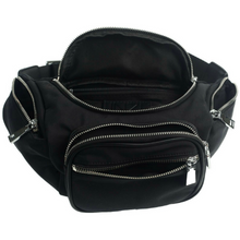 Load image into Gallery viewer, The Bess Sling Bag