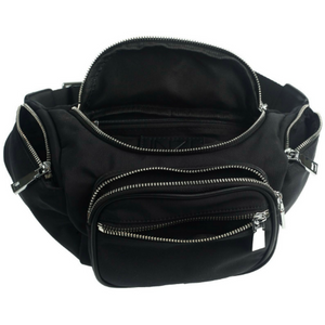 The Bess Sling Bag