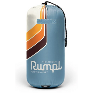 Rumpl Original Printed Puffy