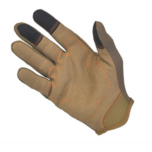 Load image into Gallery viewer, Moto Gloves