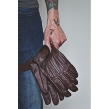 Load image into Gallery viewer, 78 Sprint Gloves