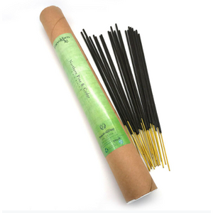 Handmade Charcoal Incense