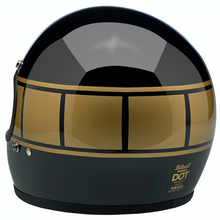 Load image into Gallery viewer, Gringo ECE Helmet