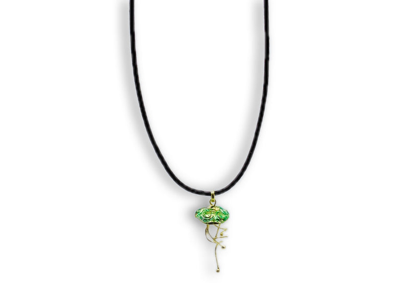 LOAM Necklace