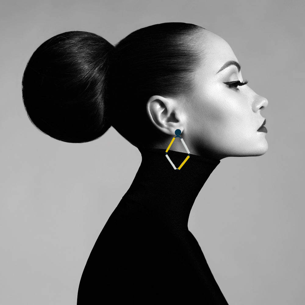 LOSA Earrings
