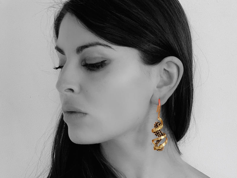 KEREN Earrings