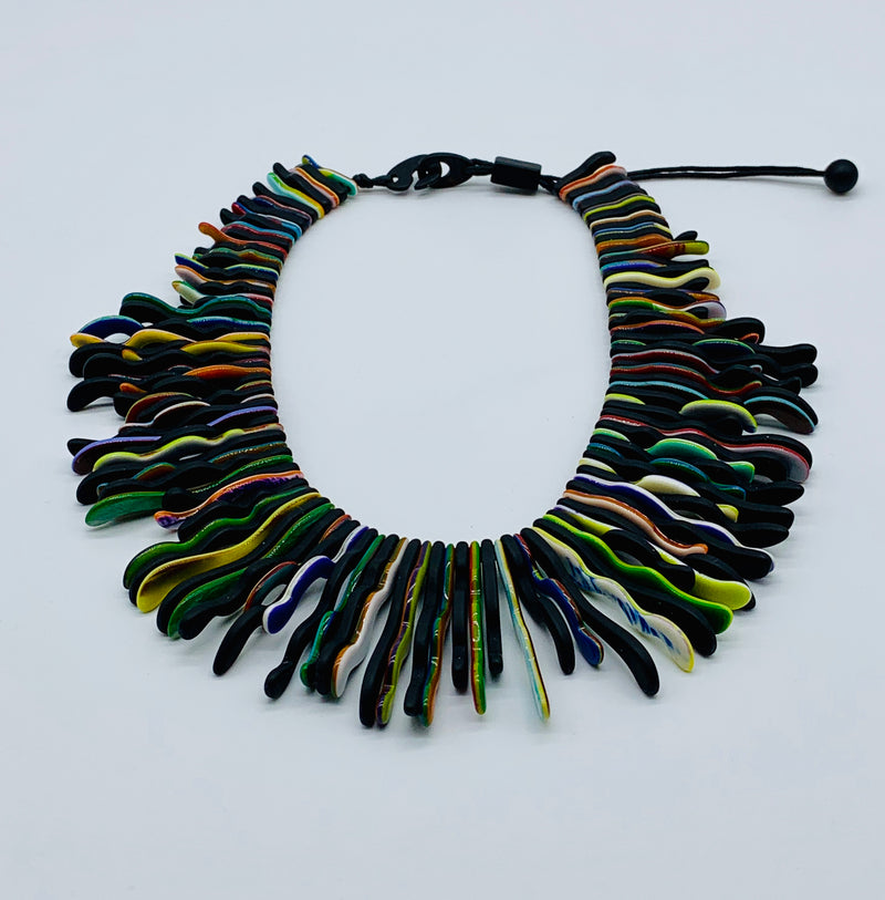 PINDORAMA Necklace