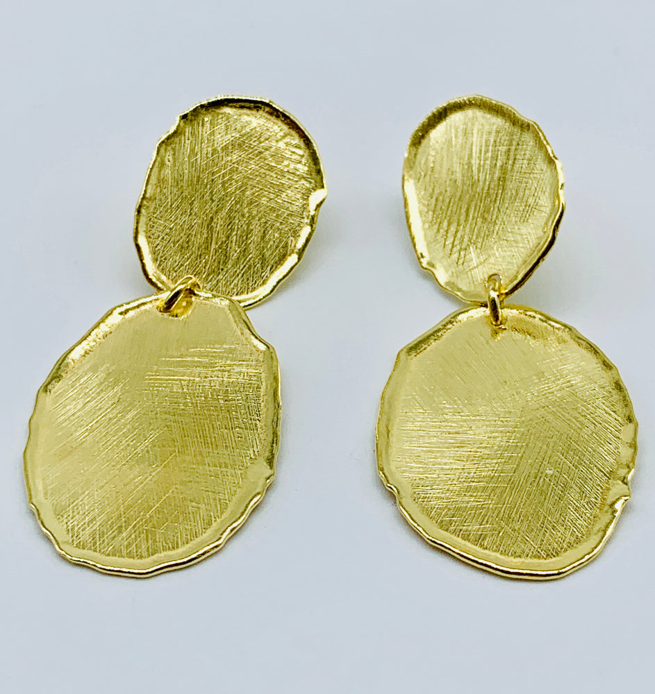 ANTHEA Earrings