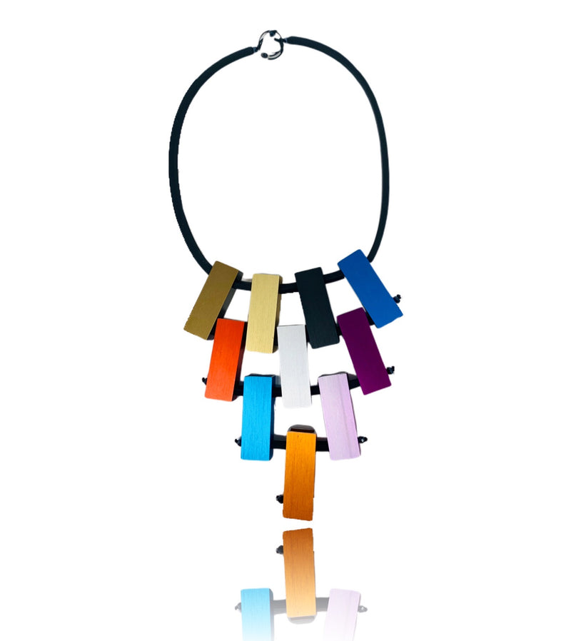 BUIK Necklace