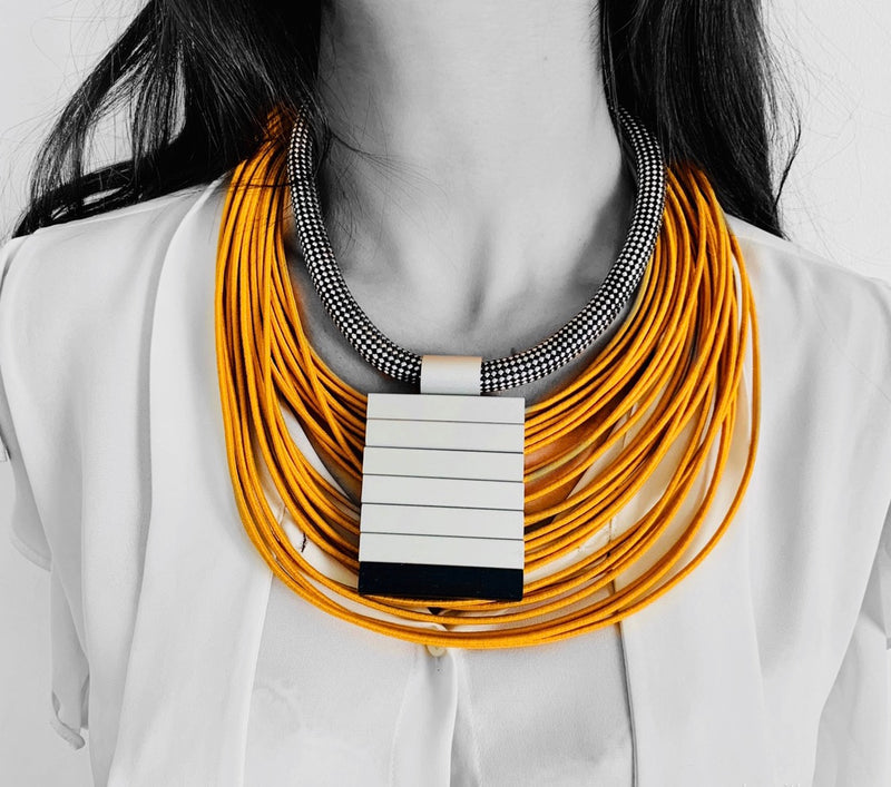 SOBRA Necklace