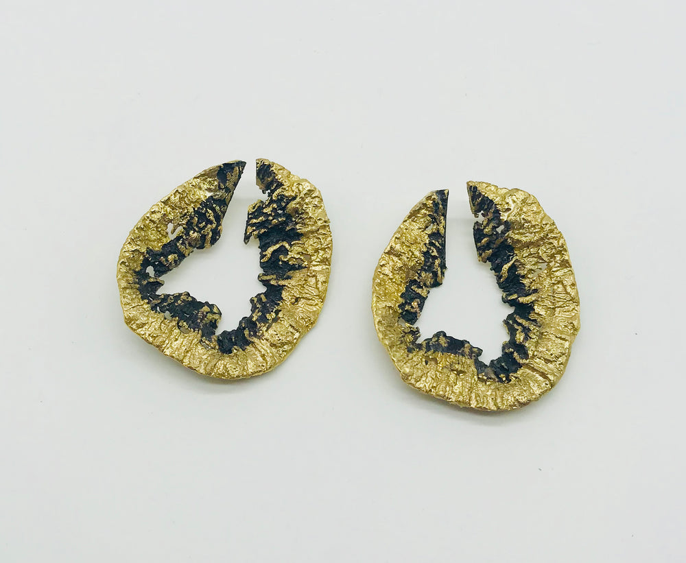 RANIA Earrings