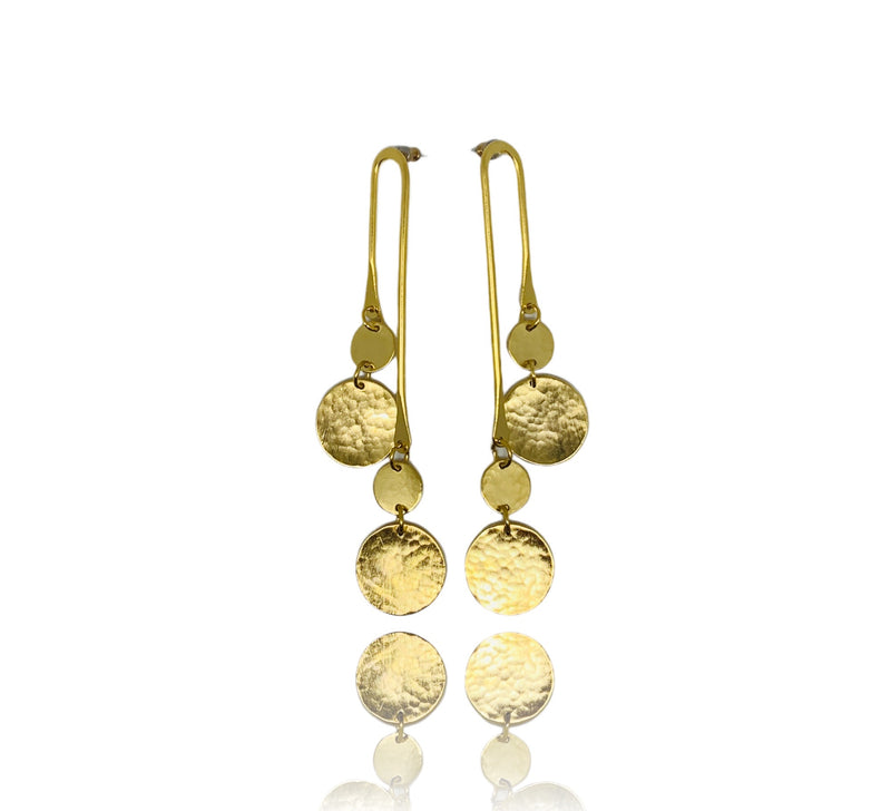 GLINN Earrings