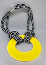 SCOPELOS Necklace
