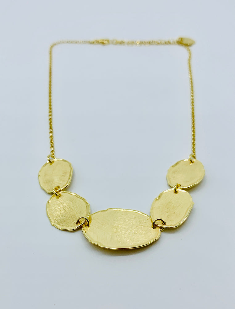 ANTHEA Necklace