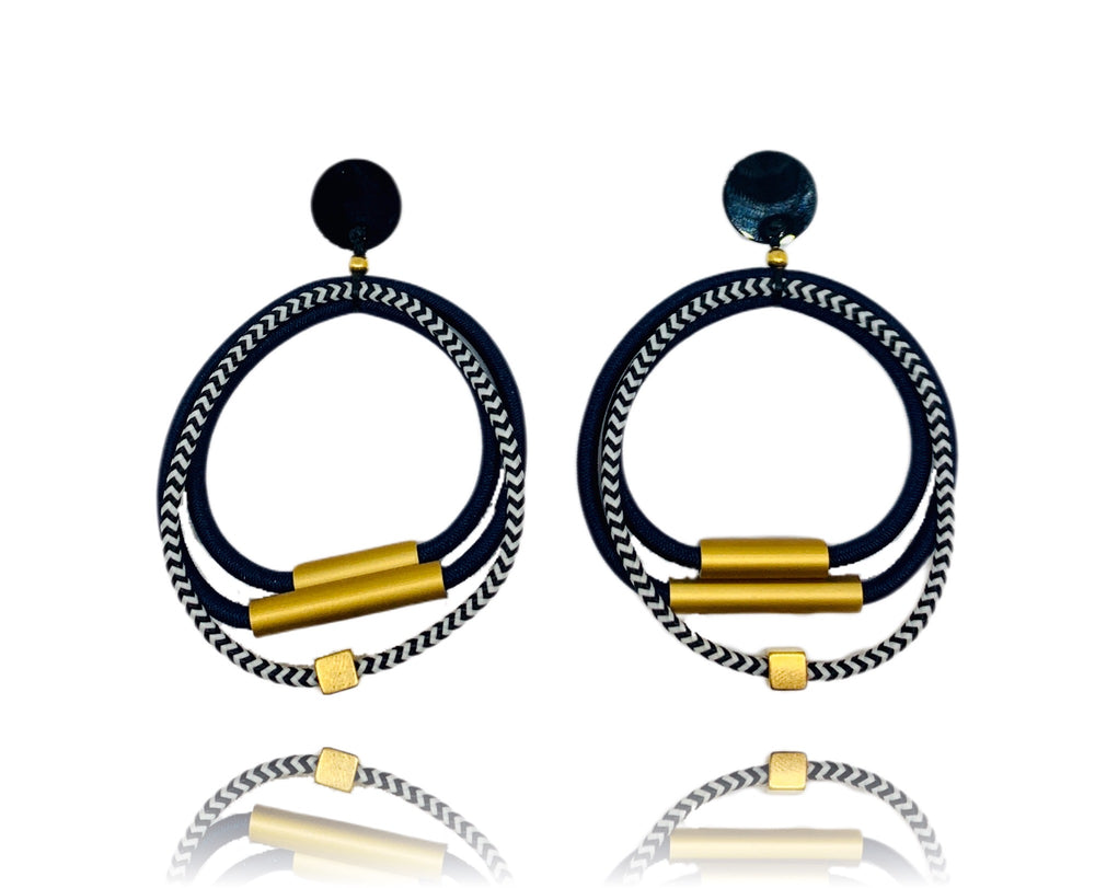 FADI Earrings