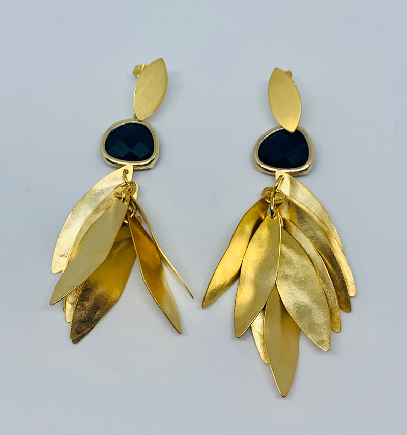 DORIA Earrings