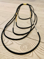 LOULA Necklace