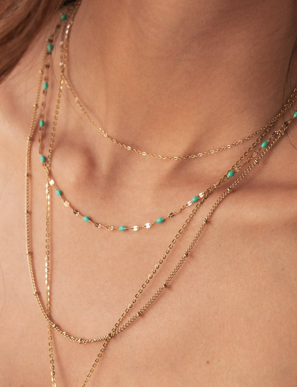 NILAE Necklace