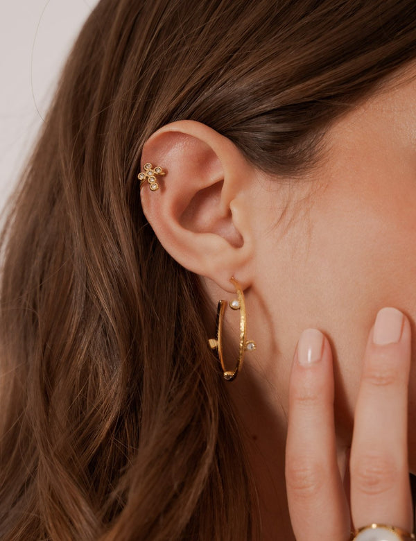 MIRRIE Earrings