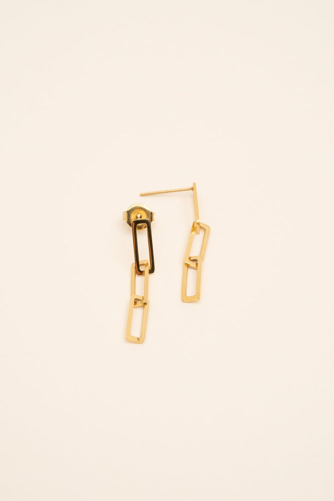 MAHE Earrings