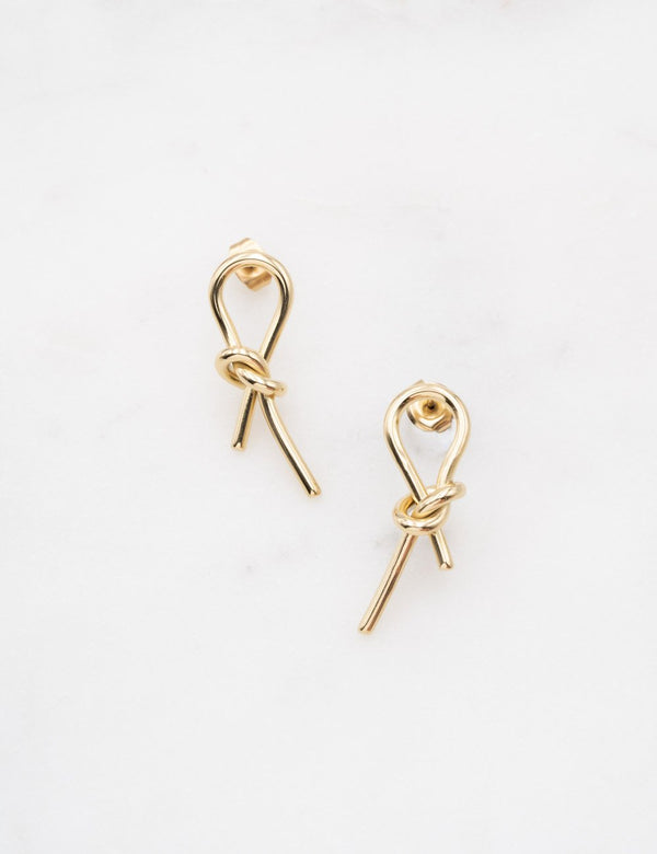 NODO Earrings