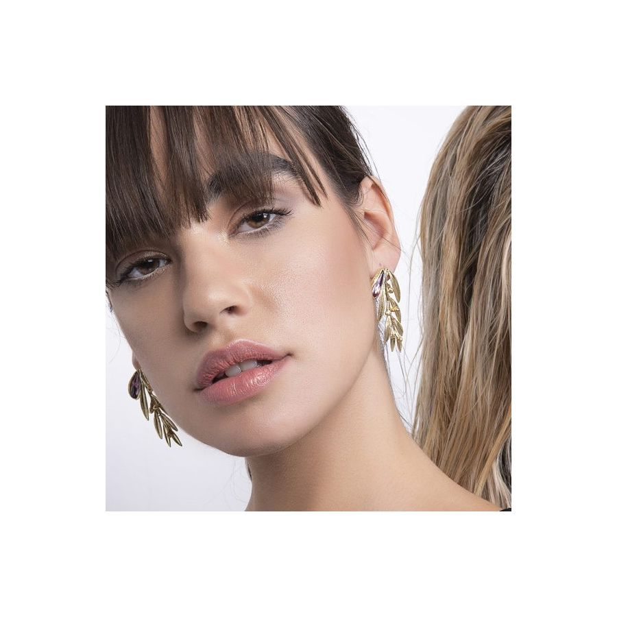 OSILIA Earrings