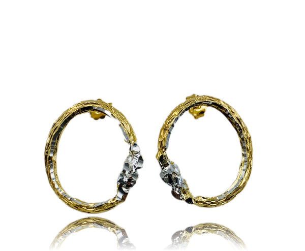 SEVE Earrings
