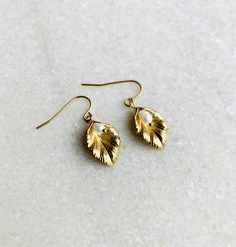 ORYANA Earrings