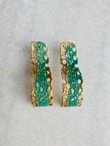 ROKIA Earrings