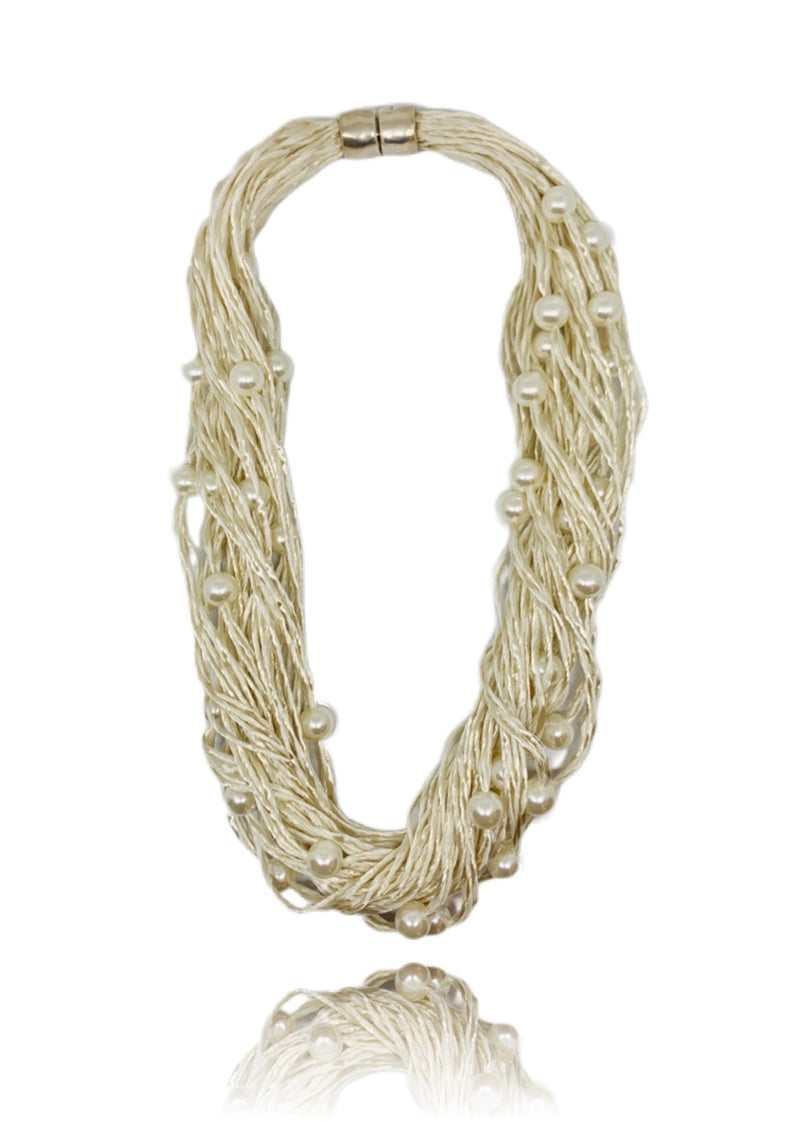 DOLCE PERLE Necklace