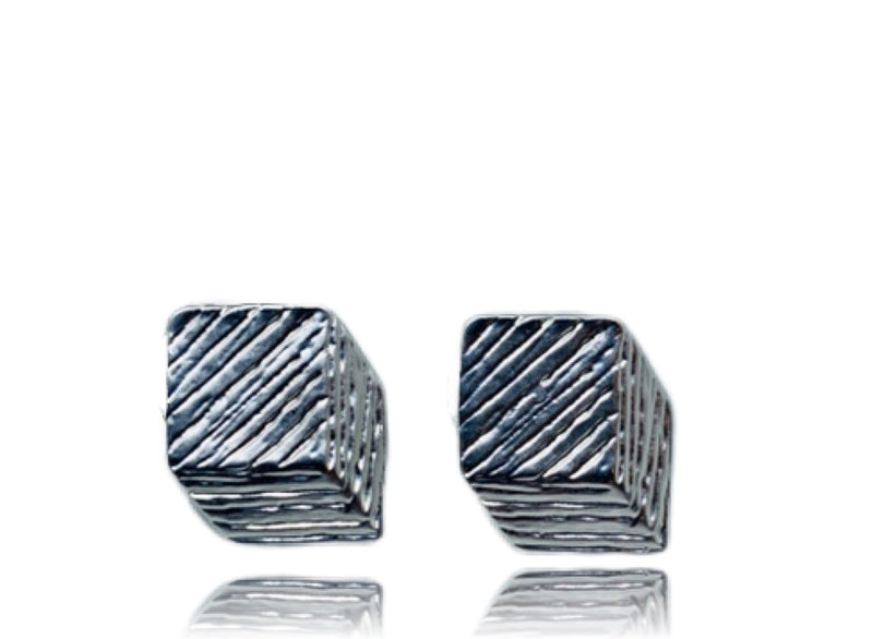 ONLY ONE CUBE Earrings