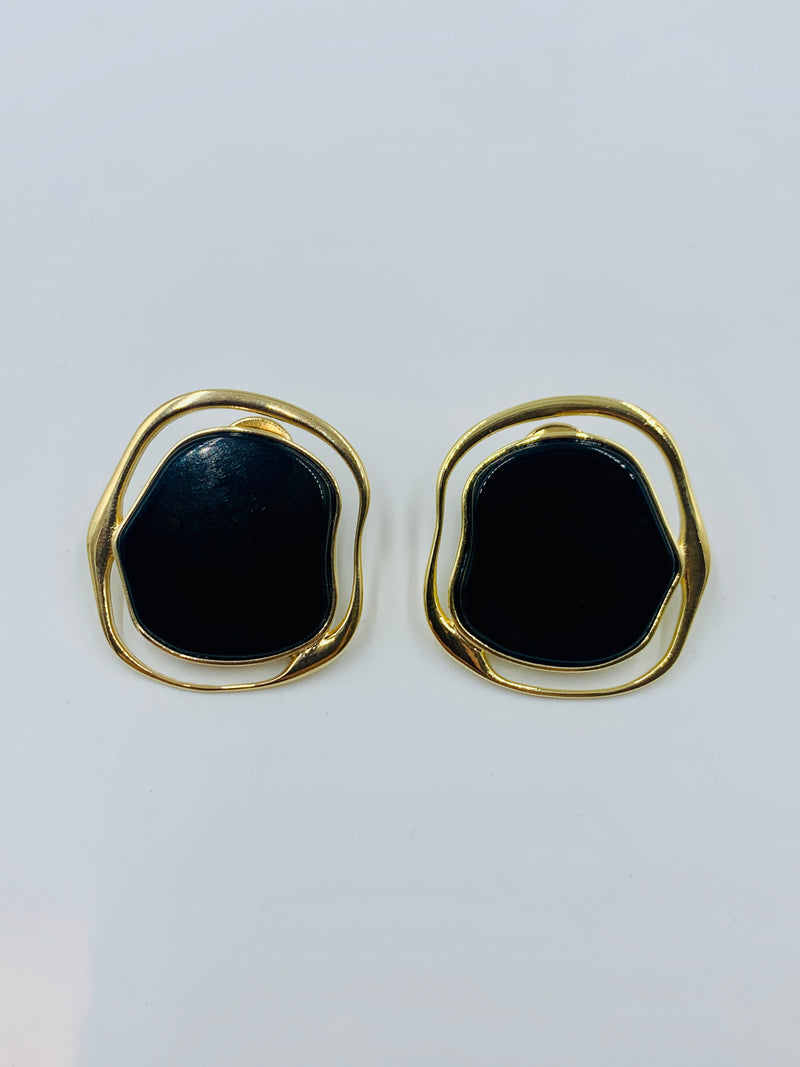 SUNA Earrings