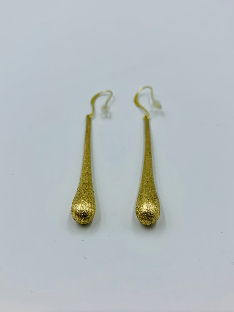 DROPI Earrings