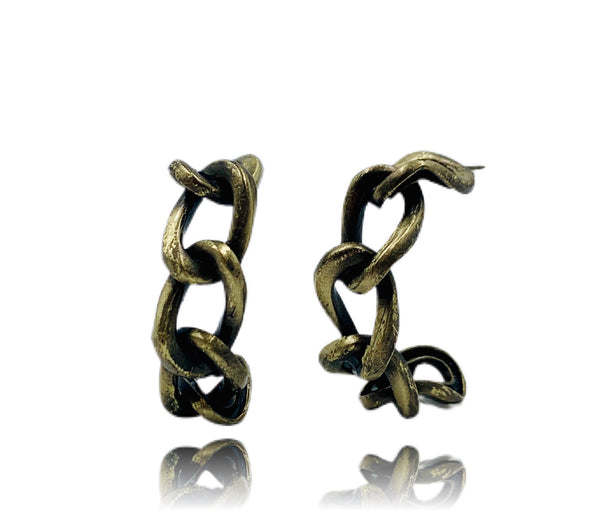 CATANIA Earrings