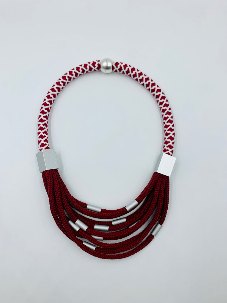 SURINE Necklace