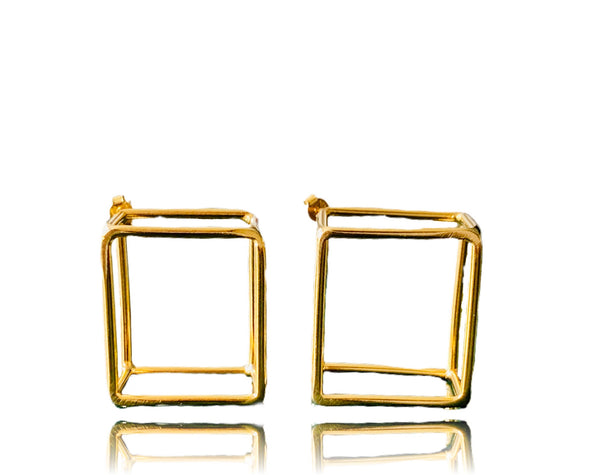 TOPIA Earrings