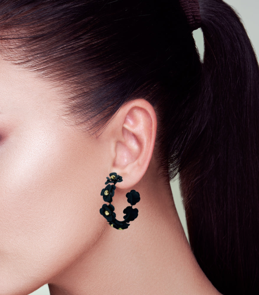 RAFAELLA Earrings