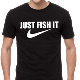 Just Fish It