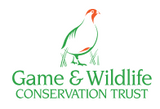 Game and Wildlife Conservation Trust