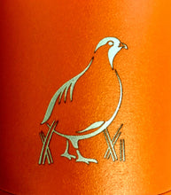 Load image into Gallery viewer, 500ml GWCT Exclusive 'Burnt Orange' Chilly's Bottle