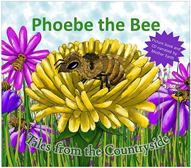 Pheobe the Bee