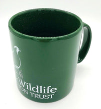 Load image into Gallery viewer, GWCT Mug - Green