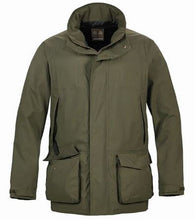 Load image into Gallery viewer, GWCT Musto Fenland Packaway Jacket