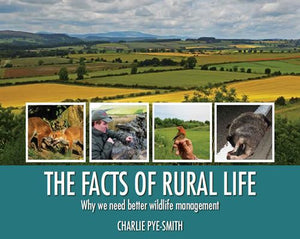 The Facts of Rural Life