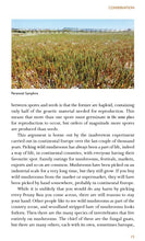 Load image into Gallery viewer, The Forager's Calendar - A Seasonal Guide to Nature's Wild Harvests