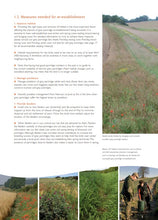 Load image into Gallery viewer, Guidelines for re-establishing grey partridges through releasing - ebook