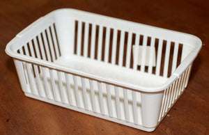 Mink Raft Baskets
