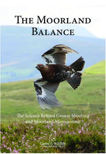 Load image into Gallery viewer, The Moorland Balance