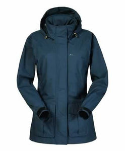GWCT Musto Ladies Fenland Jacket