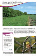 Load image into Gallery viewer, GWCT Annual Review 2015 - eBook